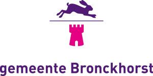 Gem Bronckhorst
