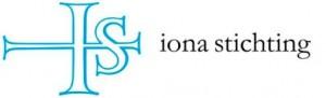 Iona Stichting